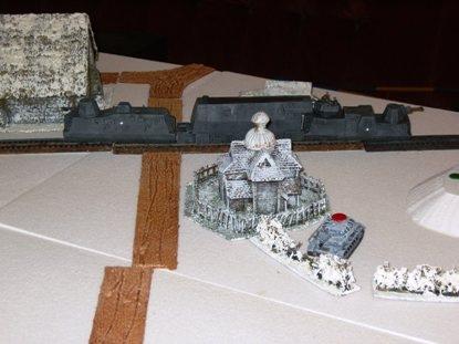 armored-train