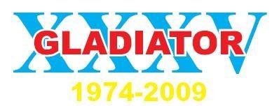 gladitors35