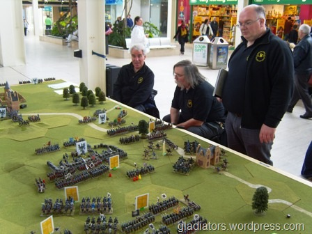 Campaign-2010-7-Years War