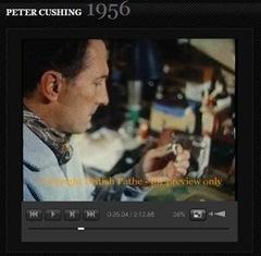 peter-cushing