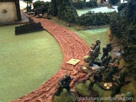 ww2-skirmish-us-at-headgerow
