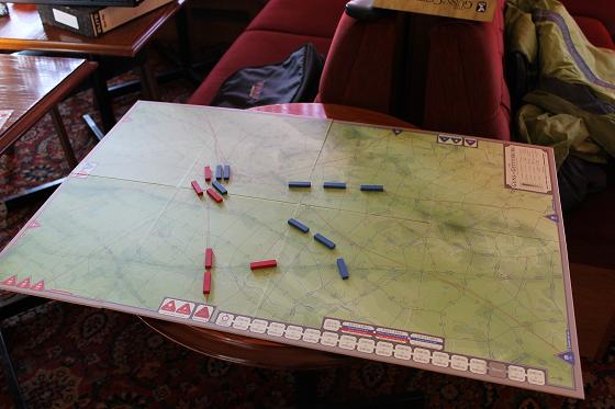 tactical-board