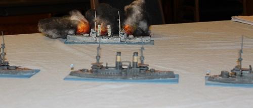 Japanease-Battleship-magazine-hit