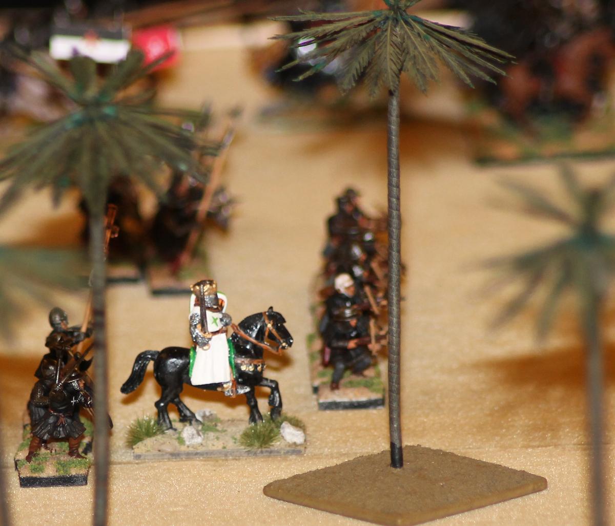 crusader-advance
