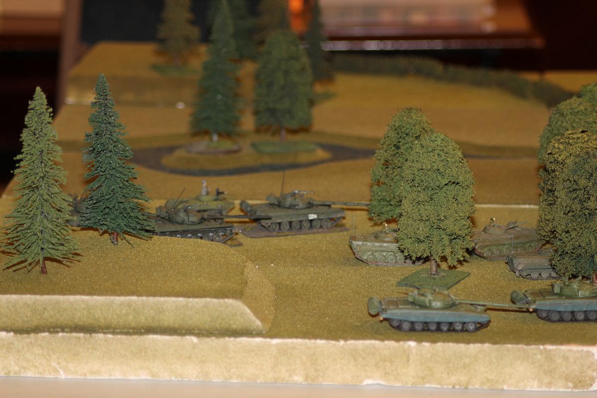 wp-tanks-advance