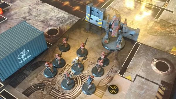 redbloc-troops